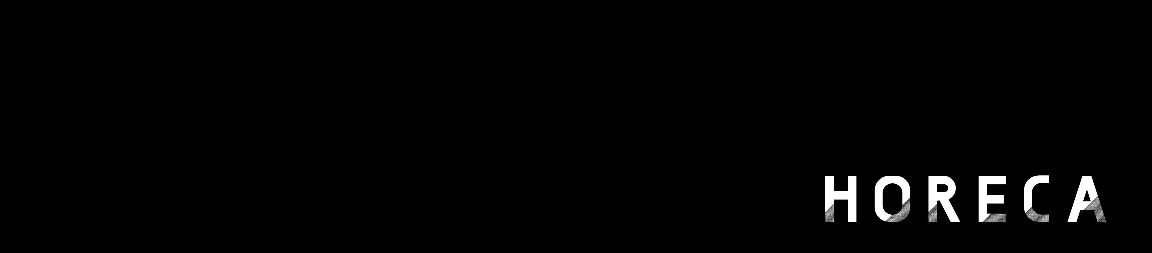 E-horeca